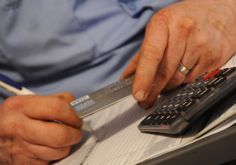 When It Makes Sense to Use a Zero Percent Credit Card - MyBankTracker