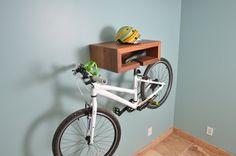 https://www.etsy.com/listing/203180643/wood-bike-rack-with-shelf?ref=sohp_stv