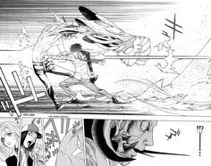 Rosario-Vampire 23 - Read Rosario-Vampire 23 Manga Scans Page Free and No Registration required for Rosario-Vampire 23 Rosario Vampire, Vampire Manga, Nightmare Moon, Online Manga, Manga Reader, Manga To Read, Pony, Fan Art, Anime