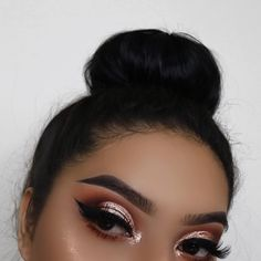 """1,844 Likes, 34 Comments - @rubyyferrer on Instagram: """"Hello Autumn  PLEASE TAG @morphebrushes  BROWS @anastasiabeverlyhills @norvina dipbrow in medium…"""""""
