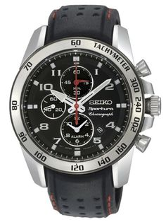 d3b366fa111 123 Best SEIKO Watches images