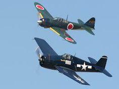 aviões da segunda guerra mundial wallpaper -