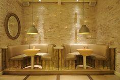 Australasia_Restaurant_Edwin_Design_afflante_com_0