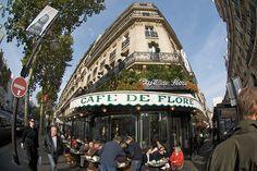Um passeio pela Rive Gauche : Coisas para Fazer, Recomendações Locais | Visite Paris | Viator Português