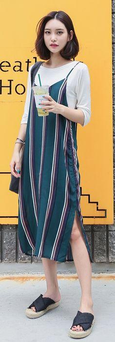 Korean Dress, Clothing Wholesale Online Store, Itsmestyle
