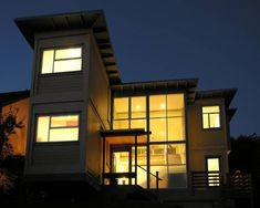 Not too long ago, the notion of living in an 8 by 20 foot box was enough to stop a potential homebuyer in their tracks.