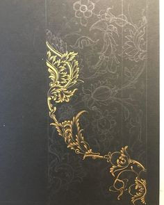 No photo description available. Graphic Design Art, Caligraphy Art, Mandala Art, Art Painting, Islamic Art Calligraphy, Iranian Art, Islamic Art Pattern, Islamic Artwork, Pattern Art