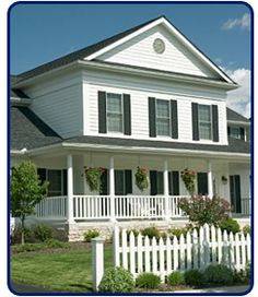 Exterior Paint Color Schemes House Painting Outdoor Ideas Pictures Gallery Your