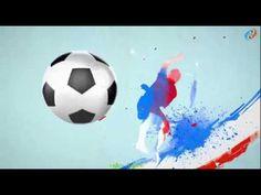 ΜΑΧΗ ΜΑΡΑΘΩΝΑ - ΜΑΡΚΟ 0-1 ΦΑΣΕΙΣ & ΓΚΟΛ Soccer Ball, European Football, European Soccer, Soccer, Futbol