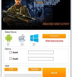 Download Sniper X FEAT JASON Statham Hack Cheats cheat 2016. Download hack for Sniper X FEAT JASON Statham Hack Cheats. Download crack for Sniper X FEAT JASON Statham Hack Cheats. Sniper X FEAT JASON Statham Hack Cheats download cheats 2016, crack and tools.