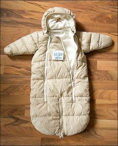 Anzeigenbild Winter Jackets, Baby, Fashion, Used Cars, Photo Illustration, Winter Coats, Moda, Winter Vest Outfits, Newborns