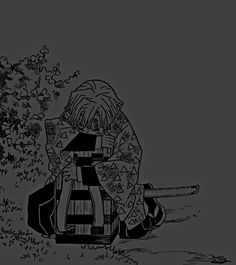 Villainous Cartoon, Dark Anime, Anime Demon, Manga, Aesthetic Anime, Darth Vader, Fan Art, Wallpaper, Icons