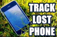 It's the age of smartphones, gadgets and portable mobile devices and truth be told, these hand-held devices tend to get missing without prior warning.   However, If you ever lose your mobile phone, you can trace it without going to the police. According to researchers, each phone...