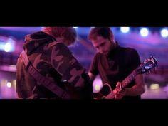 ▶ Passenger - Hearts on Fire w/ Ed Sheeran - YouTube SERIOUSLY GOOD.