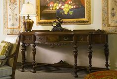 Valuable Tips to Restore Your Old Furniture Pieces