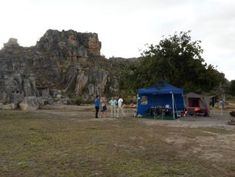 Camp-20150316_182835 Farm Cottage, Cottages, South Africa, Mount Rushmore, The Outsiders, Destinations, Camping, Mountains, Holiday