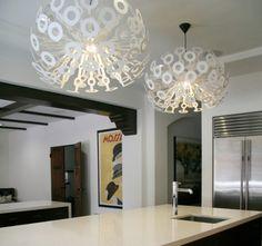 Dandelion-Suspension-Lamp4.png (497×466)