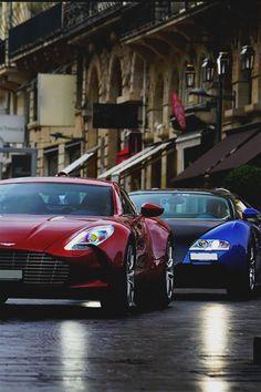 Car finance service.. http://goo.gl/dGcPaC