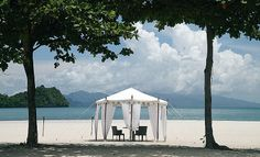 Choose the premier place to stay in Langkawi http://www.agoda.com/city/langkawi-my.html?cid=1419833