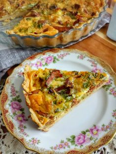 Piparkakkutalon akka - ruokablogi: Siskot kokkailee ja tulos on tämä