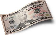 howtojakes: Take Surveys For Cash - Brand New Paid Survey Site...