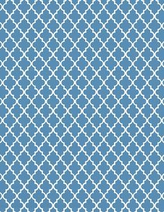 Free paper downloads10_JPEG_blueberry_MOROCCAN_tile_standard_350dpi_melstampzYou will seek me and find me when you seek me with all your heart.