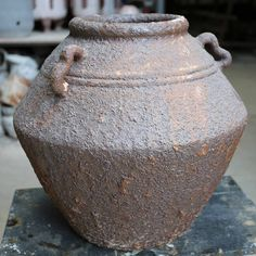 LRT rustic terracotta pots add a classical mystique to indoor and outdoor spaces, making them a focal point of any landscaping or decorating project. Plant Pots, Potted Plants, Garden Plants, Pottery Supplies, Rustic Gardens, Terracotta Pots, Outdoor Spaces, Landscaping, Indoor