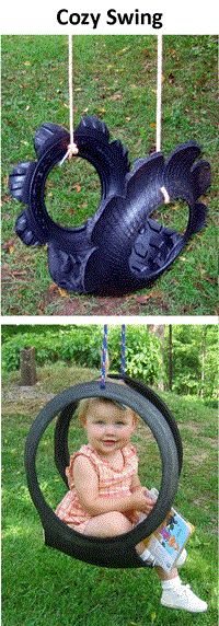 recycled tires13