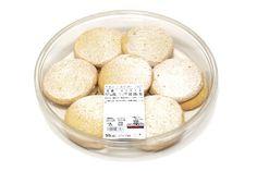 コストコのクッキーもチョコもアップルパイも大好き♪ 人気のお菓子40選 | iemo[イエモ]