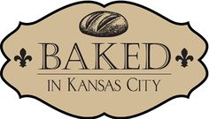 A French Bistro - fantastic breads, breakfast. Have yet to try lunch or dinner. Kansas City Restaurants, Sisters Restaurant, Kansas Missouri, Places To Eat, St Louis, Dubai, Sweet Home, French Bistro, Adventure