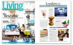 G&J | Livingetc | May 2013