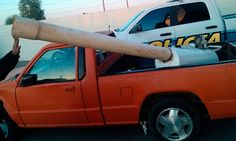 Police in the border city of Mexicali say they have recovered a powerful improvised cannon used to hurl packets of marijuana across a border fence into California.    Police told the Televisa network that the device was made up of a plastic pipe and a crude metal tank that used compressed air from the engine of an old car.