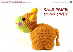12 more days remaining on the 50% off SALE. Visit my sweet shop https://www.etsy.com/il-en/shop/Amichy