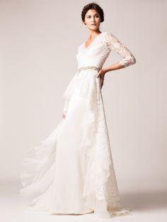 Posey dress | ELLE