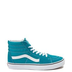 fb0a9bc4978 Choose from a large selection of Vans Sk8 Hi Skate Shoes at Journeys! Shop  Over 15 Vans Sk8 Hi colors. Free Shipping on Orders  39.98.