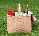 Baskets Of Joy Kits