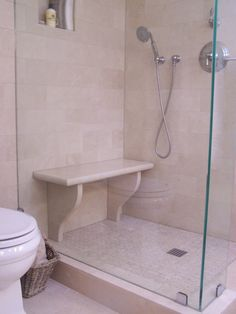 30 irreplaceable shower seats design ideas | home | small