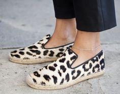 Anklets: otra tendencia que regresa desde los 90
