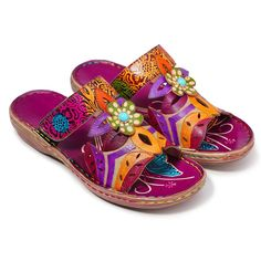 f75cdd1da3ef4 254 Best Boho Shoes, Boots and Bags from Larry Linthic Ltd. images ...
