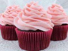 Best Lovely Medium Mini Cake in London. JS yummy. . facebook.com/yummyjs twitter.com/yummyjs Instagram.com/jsyummy2 linkedin.com/in/jsyummy . . #jsyummy #yummy #sweets #puddingcake #cupcakes #heardshafecake #drinks #whiteforestcake #baking #Pink #Rose #Cake #Pinkrosecake #cartoon #cake #vanila #cake #vanilacake #happy #birthday #cake #happybirthdaycake #flowerscake #Flowers #flowers #love #cake #Flowerslovecake #Firni #softcake #whiteflowerscake Homemade Buttercream Frosting, Canned Frosting, Cupcake Frosting, Frosting Recipes, Cupcake Cakes, Dessert Recipes, Pink Lemonade Frosting, Pink Lemonade Cookies, Pink Frosting