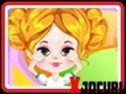 Slot Online, Ronald Mcdonald, Disney Characters, Fictional Characters, Aurora Sleeping Beauty, Disney Princess, Banana, Disney Princes, Disney Princesses