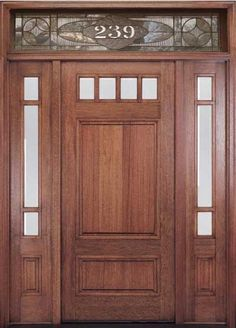 1000 images about main door designs on pinterest front for Plain main door designs