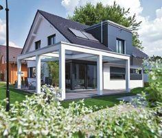 Generation-5_5-Haus-300_WeberHaus_Gartenterrasse