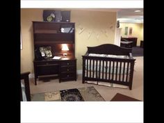 College Bedrooms, Wood Construction, Dove Tail, Drawer, Cribs, Smooth,  Cots, College Dorm Rooms, Baby Beds