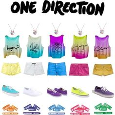 NEED THE NIALL ONE!!!