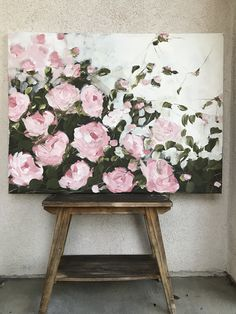 From Van Gogh to O'Keeffe, the most famous flowers in art history . - From Van Gogh to O'Keeffe, the most famous flowers in art history - Art Floral, Van Gogh, Painting Inspiration, Diy Art, Art History, Art Drawings, Drawing Art, Abstract Drawings, Bike Drawing