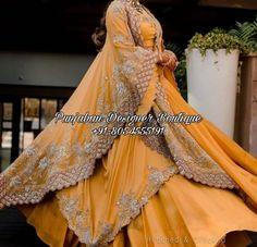 Boutique Lehengas Online Shoppings Wedding Lenghas, Lehenga Wedding, Bridal Wedding Dresses, Bridal Outfits, Bridal Style, South Indian Sarees, South Indian Bride, Lehenga Blouse, Lehenga Choli
