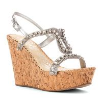 6e72acd30901 121 Best Shoes images