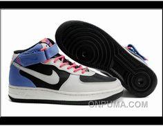 http://www.onpuma.com/mens-nike-air-force-1-mid-black-neutral-grey-shoes-new-release.html MENS NIKE AIR FORCE 1 MID BLACK/NEUTRAL GREY SHOES NEW RELEASE : $54.03