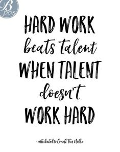 52 Ideas For Basket Ball Quotes Hard Work Inspiration Hard Work Quotes, Life Quotes Love, Mom Quotes, Hard Work Motivational Quotes, Motivational Volleyball Quotes, Wisdom Quotes, Quotes About Work, Volleyball Memes, Quotes Women